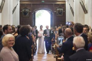 mariage-clermont-de-beauregard-chateau-monbazillac-sebastien-huruguen-photographe-mariage-bordeaux-les-mariages-de-mademoiselle-L-10