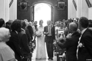 mariage-clermont-de-beauregard-chateau-monbazillac-sebastien-huruguen-photographe-mariage-bordeaux-les-mariages-de-mademoiselle-L-11