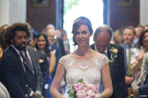mariage-clermont-de-beauregard-chateau-monbazillac-sebastien-huruguen-photographe-mariage-bordeaux-les-mariages-de-mademoiselle-L-12