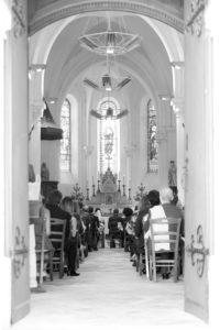 mariage-clermont-de-beauregard-chateau-monbazillac-sebastien-huruguen-photographe-mariage-bordeaux-les-mariages-de-mademoiselle-L-13