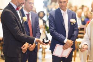mariage-clermont-de-beauregard-chateau-monbazillac-sebastien-huruguen-photographe-mariage-bordeaux-les-mariages-de-mademoiselle-L-15