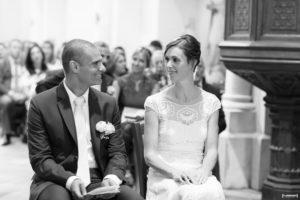 mariage-clermont-de-beauregard-chateau-monbazillac-sebastien-huruguen-photographe-mariage-bordeaux-les-mariages-de-mademoiselle-L-16