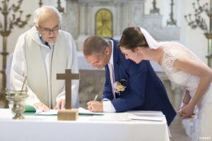mariage-clermont-de-beauregard-chateau-monbazillac-sebastien-huruguen-photographe-mariage-bordeaux-les-mariages-de-mademoiselle-L-17