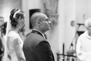 mariage-clermont-de-beauregard-chateau-monbazillac-sebastien-huruguen-photographe-mariage-bordeaux-les-mariages-de-mademoiselle-L-18