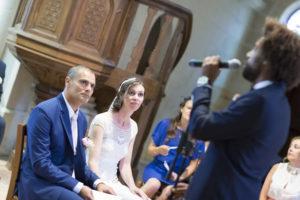 mariage-clermont-de-beauregard-chateau-monbazillac-sebastien-huruguen-photographe-mariage-bordeaux-les-mariages-de-mademoiselle-L-19