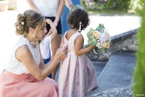 mariage-clermont-de-beauregard-chateau-monbazillac-sebastien-huruguen-photographe-mariage-bordeaux-les-mariages-de-mademoiselle-L-2