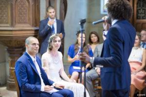 mariage-clermont-de-beauregard-chateau-monbazillac-sebastien-huruguen-photographe-mariage-bordeaux-les-mariages-de-mademoiselle-L-23