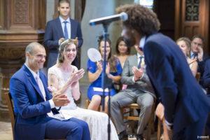 mariage-clermont-de-beauregard-chateau-monbazillac-sebastien-huruguen-photographe-mariage-bordeaux-les-mariages-de-mademoiselle-L-24