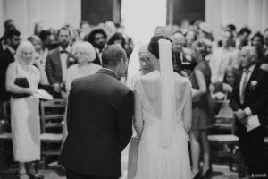 mariage-clermont-de-beauregard-chateau-monbazillac-sebastien-huruguen-photographe-mariage-bordeaux-les-mariages-de-mademoiselle-L-25