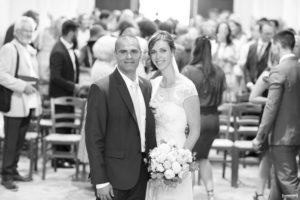 mariage-clermont-de-beauregard-chateau-monbazillac-sebastien-huruguen-photographe-mariage-bordeaux-les-mariages-de-mademoiselle-L-26