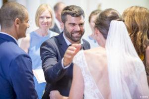 mariage-clermont-de-beauregard-chateau-monbazillac-sebastien-huruguen-photographe-mariage-bordeaux-les-mariages-de-mademoiselle-L-27
