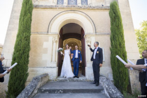 mariage-clermont-de-beauregard-chateau-monbazillac-sebastien-huruguen-photographe-mariage-bordeaux-les-mariages-de-mademoiselle-L-28