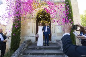 mariage-clermont-de-beauregard-chateau-monbazillac-sebastien-huruguen-photographe-mariage-bordeaux-les-mariages-de-mademoiselle-L-29