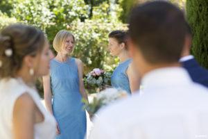 mariage-clermont-de-beauregard-chateau-monbazillac-sebastien-huruguen-photographe-mariage-bordeaux-les-mariages-de-mademoiselle-L-3