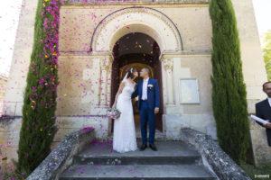 mariage-clermont-de-beauregard-chateau-monbazillac-sebastien-huruguen-photographe-mariage-bordeaux-les-mariages-de-mademoiselle-L-31