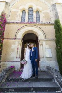mariage-clermont-de-beauregard-chateau-monbazillac-sebastien-huruguen-photographe-mariage-bordeaux-les-mariages-de-mademoiselle-L-32