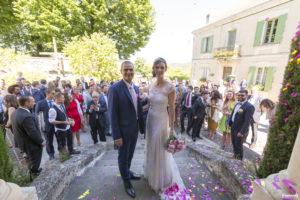 mariage-clermont-de-beauregard-chateau-monbazillac-sebastien-huruguen-photographe-mariage-bordeaux-les-mariages-de-mademoiselle-L-33