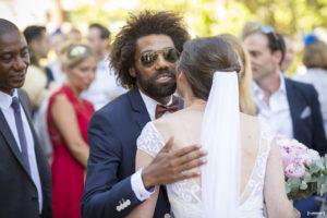 mariage-clermont-de-beauregard-chateau-monbazillac-sebastien-huruguen-photographe-mariage-bordeaux-les-mariages-de-mademoiselle-L-34