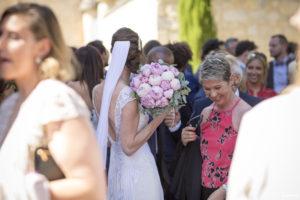 mariage-clermont-de-beauregard-chateau-monbazillac-sebastien-huruguen-photographe-mariage-bordeaux-les-mariages-de-mademoiselle-L-35