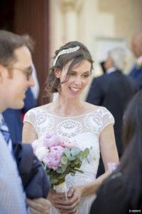 mariage-clermont-de-beauregard-chateau-monbazillac-sebastien-huruguen-photographe-mariage-bordeaux-les-mariages-de-mademoiselle-L-36