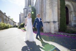 mariage-clermont-de-beauregard-chateau-monbazillac-sebastien-huruguen-photographe-mariage-bordeaux-les-mariages-de-mademoiselle-L-38
