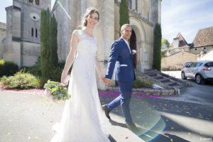 mariage-clermont-de-beauregard-chateau-monbazillac-sebastien-huruguen-photographe-mariage-bordeaux-les-mariages-de-mademoiselle-L-39