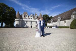 mariage-clermont-de-beauregard-chateau-monbazillac-sebastien-huruguen-photographe-mariage-bordeaux-les-mariages-de-mademoiselle-L-42