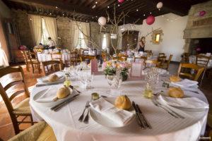mariage-clermont-de-beauregard-chateau-monbazillac-sebastien-huruguen-photographe-mariage-bordeaux-les-mariages-de-mademoiselle-L-45