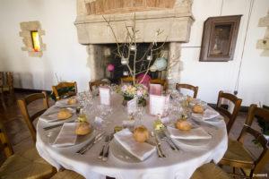 mariage-clermont-de-beauregard-chateau-monbazillac-sebastien-huruguen-photographe-mariage-bordeaux-les-mariages-de-mademoiselle-L-46