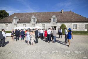 mariage-clermont-de-beauregard-chateau-monbazillac-sebastien-huruguen-photographe-mariage-bordeaux-les-mariages-de-mademoiselle-L-49
