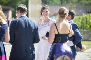 mariage-clermont-de-beauregard-chateau-monbazillac-sebastien-huruguen-photographe-mariage-bordeaux-les-mariages-de-mademoiselle-L-50