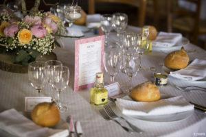 mariage-clermont-de-beauregard-chateau-monbazillac-sebastien-huruguen-photographe-mariage-bordeaux-les-mariages-de-mademoiselle-L-53