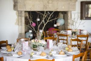 mariage-clermont-de-beauregard-chateau-monbazillac-sebastien-huruguen-photographe-mariage-bordeaux-les-mariages-de-mademoiselle-L-54