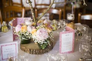mariage-clermont-de-beauregard-chateau-monbazillac-sebastien-huruguen-photographe-mariage-bordeaux-les-mariages-de-mademoiselle-L-55