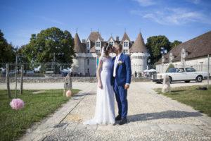 mariage-clermont-de-beauregard-chateau-monbazillac-sebastien-huruguen-photographe-mariage-bordeaux-les-mariages-de-mademoiselle-L-59