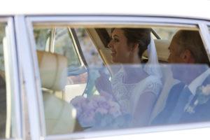 mariage-clermont-de-beauregard-chateau-monbazillac-sebastien-huruguen-photographe-mariage-bordeaux-les-mariages-de-mademoiselle-L-6