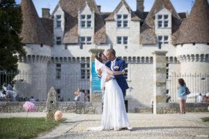mariage-clermont-de-beauregard-chateau-monbazillac-sebastien-huruguen-photographe-mariage-bordeaux-les-mariages-de-mademoiselle-L-60