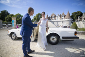 mariage-clermont-de-beauregard-chateau-monbazillac-sebastien-huruguen-photographe-mariage-bordeaux-les-mariages-de-mademoiselle-L-61