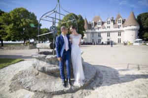 mariage-clermont-de-beauregard-chateau-monbazillac-sebastien-huruguen-photographe-mariage-bordeaux-les-mariages-de-mademoiselle-L-62