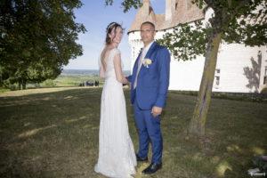 mariage-clermont-de-beauregard-chateau-monbazillac-sebastien-huruguen-photographe-mariage-bordeaux-les-mariages-de-mademoiselle-L-63