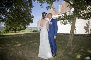 mariage-clermont-de-beauregard-chateau-monbazillac-sebastien-huruguen-photographe-mariage-bordeaux-les-mariages-de-mademoiselle-L-64