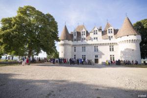 mariage-clermont-de-beauregard-chateau-monbazillac-sebastien-huruguen-photographe-mariage-bordeaux-les-mariages-de-mademoiselle-L-65
