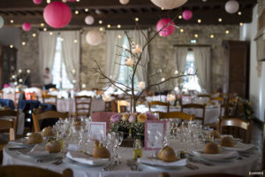 mariage-clermont-de-beauregard-chateau-monbazillac-sebastien-huruguen-photographe-mariage-bordeaux-les-mariages-de-mademoiselle-L-66