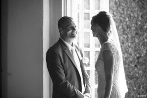 mariage-clermont-de-beauregard-chateau-monbazillac-sebastien-huruguen-photographe-mariage-bordeaux-les-mariages-de-mademoiselle-L-68