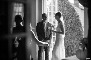 mariage-clermont-de-beauregard-chateau-monbazillac-sebastien-huruguen-photographe-mariage-bordeaux-les-mariages-de-mademoiselle-L-69
