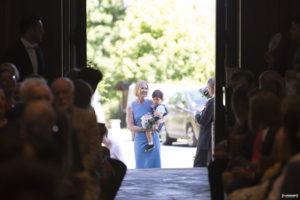mariage-clermont-de-beauregard-chateau-monbazillac-sebastien-huruguen-photographe-mariage-bordeaux-les-mariages-de-mademoiselle-L-7