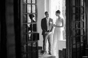 mariage-clermont-de-beauregard-chateau-monbazillac-sebastien-huruguen-photographe-mariage-bordeaux-les-mariages-de-mademoiselle-L-70