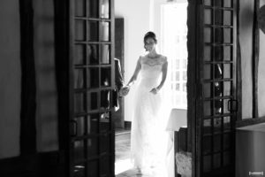 mariage-clermont-de-beauregard-chateau-monbazillac-sebastien-huruguen-photographe-mariage-bordeaux-les-mariages-de-mademoiselle-L-71