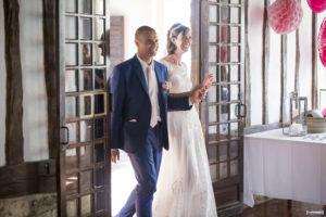 mariage-clermont-de-beauregard-chateau-monbazillac-sebastien-huruguen-photographe-mariage-bordeaux-les-mariages-de-mademoiselle-L-72