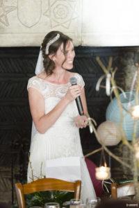 mariage-clermont-de-beauregard-chateau-monbazillac-sebastien-huruguen-photographe-mariage-bordeaux-les-mariages-de-mademoiselle-L-73